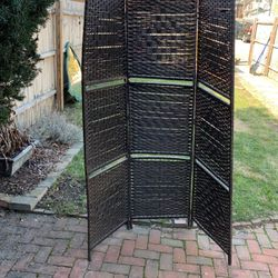 Outdoor Wooden Screen Patio for Sale in Columbus,  OH