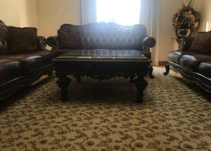 Living Room Set for Sale in Staten Island, NY