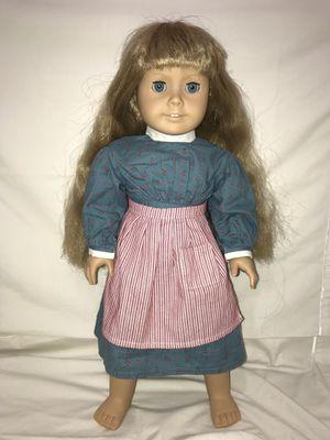 American girl doll Kristen for Sale in Lawrenceville, GA
