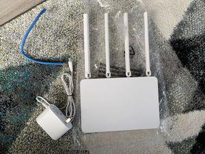 Mi Wi-Fi router for Sale in Centreville, VA