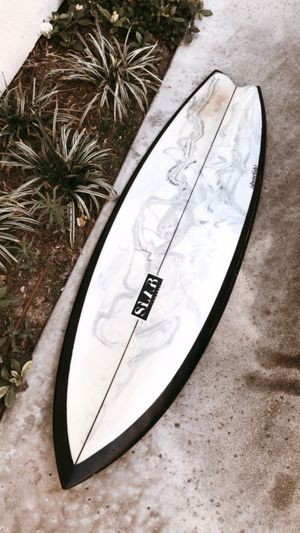 Surfboard 5'6 Aysm for Sale in Newport Beach, CA