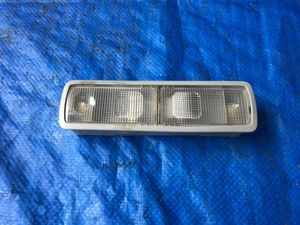 OEM 2002 2003 2004 ACURA RSX PASSENGER RIGHT WINDOW SWITCH for Sale in Miami Gardens, FL