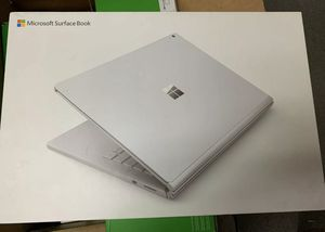 """Surface Book 13"""" i7/8/256gb ssd with accessories for Sale in Syracuse, NY"""