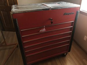 Tool box for Sale in Pacoima, CA