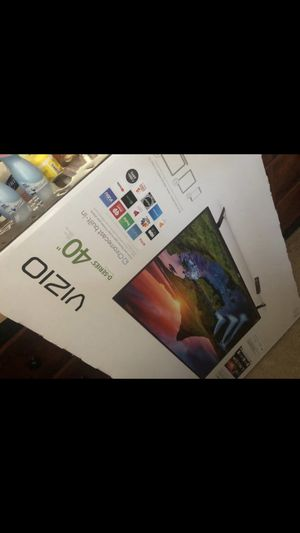 Brand new Tv!!! for Sale in Washington, DC