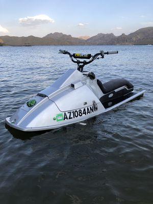 Jet ski for Sale in Gilbert, AZ