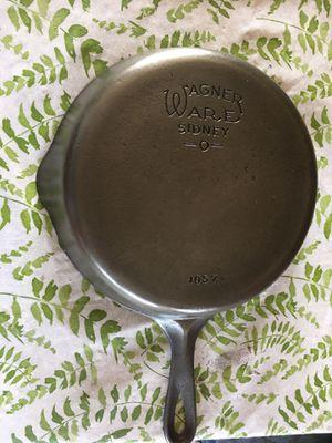 Wagner skillet for Sale in Shermans Dale, PA
