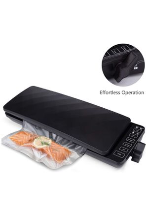 Vacuum sealer for Sale for sale  Queens, NY