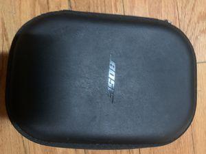 Bose Quietcomfort 35 II headphone for Sale in Alexandria, VA