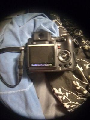 Kodak camera for Sale in Remlap, AL