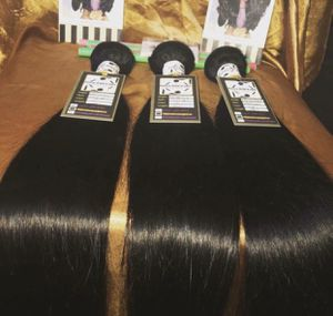 """Last one First come first serve, Brazilian Straight only in 18""""20""""22"""" pick up only for Sale in Merion Station, PA"""