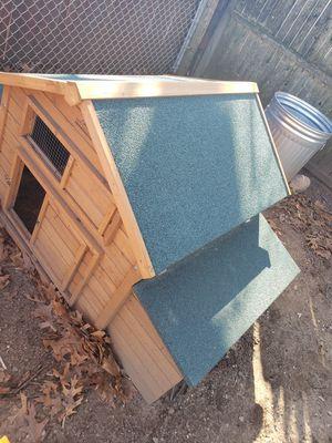 Chicken coop for Sale in Pawtucket, RI