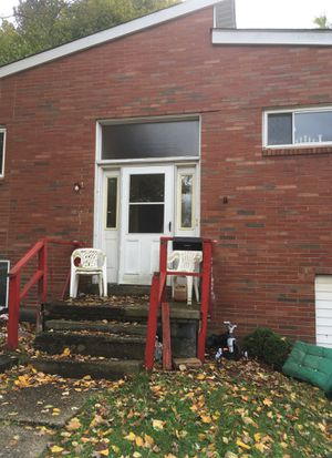 209 maxwell st Pittsburgh pa 15205. Sunday 11/4/2018 from 1 pm to 4 pm for Sale in Carnegie, PA