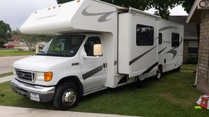 2007 thor Chateau sport (cheap) for Sale in Houston, TX
