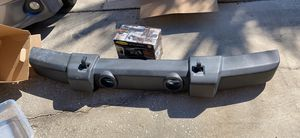 Jeep Wrangler parts and conversion kit for Sale in Ocoee, FL