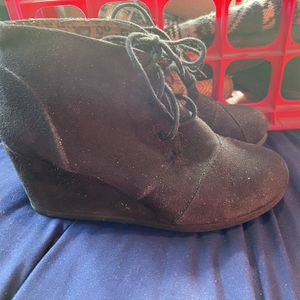Women's Boot/heels for Sale in Waterford Township, MI