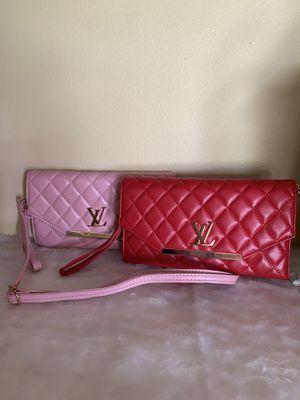 New cross body purse for Sale in Deltona, FL