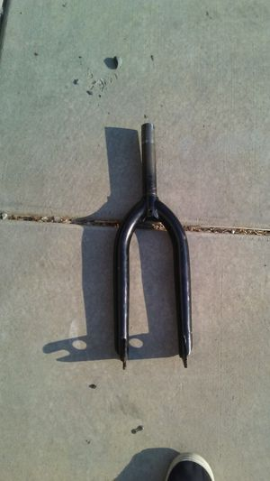 Bmx Bike forks for Sale in Grand Junction, CO