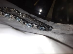 Sterling silver bracelet for Sale in Pittsburgh, PA