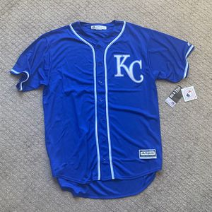 2xl Jersey for Sale in Long Beach, CA