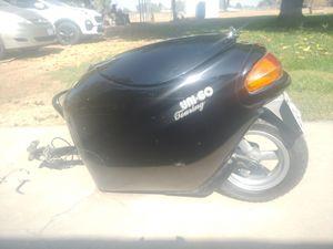 Unigo trailer for Sale in Fresno, CA