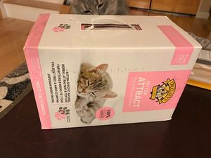 Dr Elsey's Kitten Attract Litter for Sale in Catonsville, MD