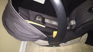 Baby Car Seat for Sale in Port St. Lucie, FL