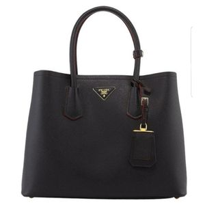 Prada Tote Bag for Sale in Denver, CO