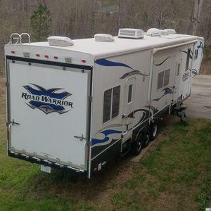 Heartland Road Warrior for Sale in Wildersville, TN