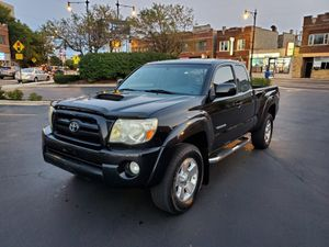 2007 Toyota Tacoma 4x4 for Sale in Northbrook, IL