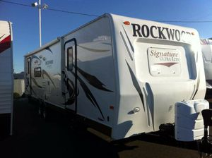 Forest River Rockwood for Sale in Stockton, CA