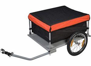 Brand new in the box bike trailer for Sale in Tempe, AZ