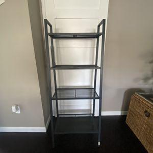 Wire Shelf for Sale in Atlanta, GA