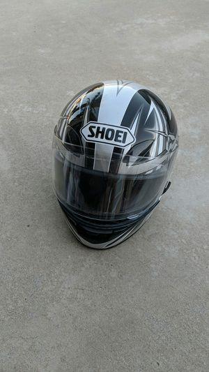 Motorcycle Helmet for Sale in La Mirada, CA