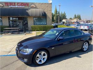 2009 BMW 3 Series for Sale in Roseville, CA