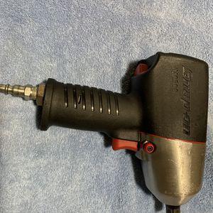 "Snap-on Imc500 1/2"" Drive Air Impact for Sale in Auburn, WA"