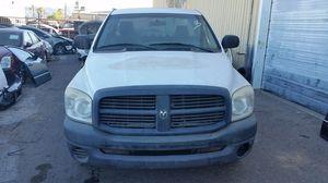 2008 dodge ram parts for Sale in Phoenix, AZ