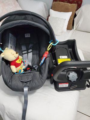 Britax Car Seat for Sale in West Palm Beach, FL