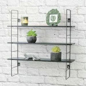 Cute Wall Shelf for Kids Room Or any Room for Sale in Corona, CA