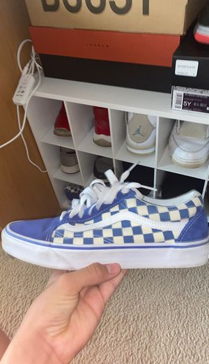 Vans for Sale in Everett, WA