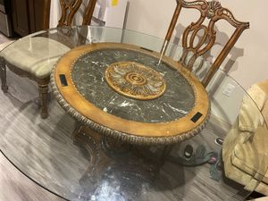 Dining/Kitchen Table for Sale in Weslaco, TX