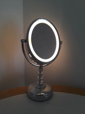 LED Mirror for Sale in Riverview, FL