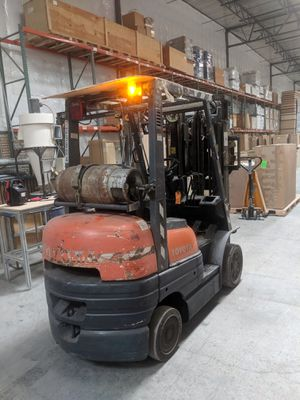 Forklift for Sale in Lynnwood, WA