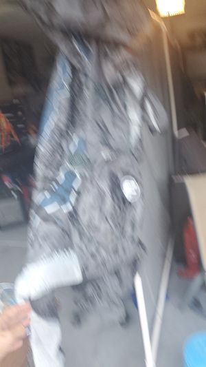 Blue from Jurassic Park costume for Sale in Las Vegas, NV