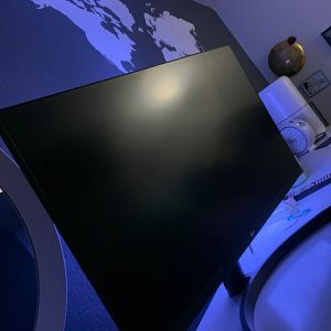 27 Inch Monitor for Sale in Fremont, CA