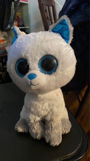 Dog Plushie/ Toy for Sale in Brooklyn, NY