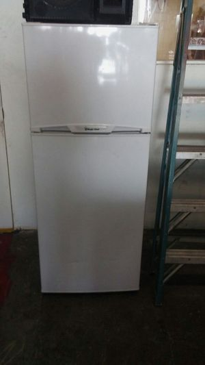 22 inch top and bottom like new for Sale in Pompano Beach, FL