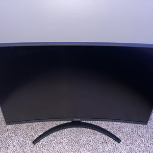 Acer 144hz 27In monitor for Sale in Bellingham, MA