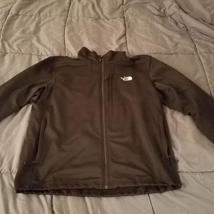 North Face Jacket - Men's XL for Sale in San Diego, CA