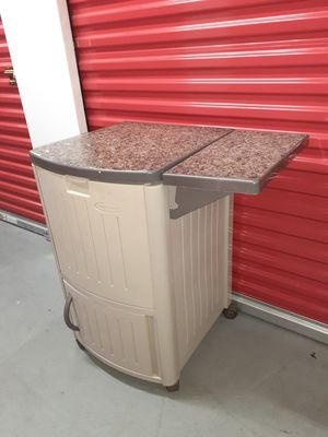 Portable cooler for Sale in West Park, FL